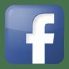 kisspng-facebook-logo-social-media-computer-icons-icon-facebook-drawing-5ab02fb70b9ad5.9813355115214959910475