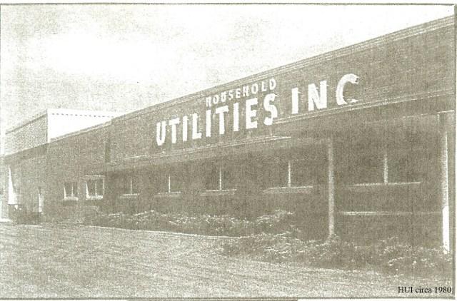 1980 HUI Shop