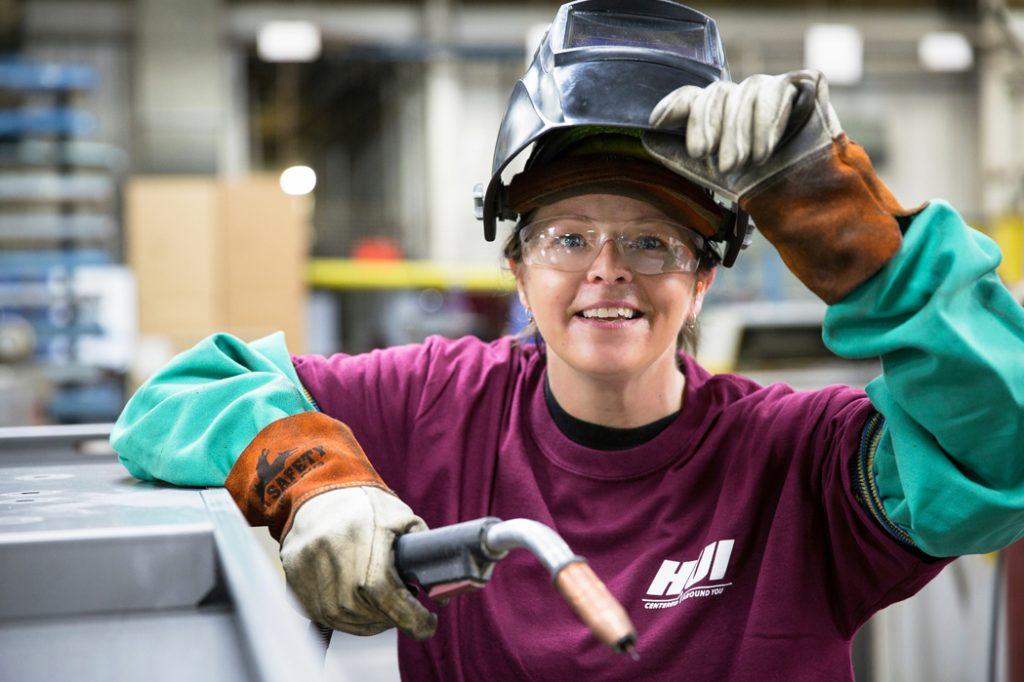 Welding Jobs Kiel Wisconsin