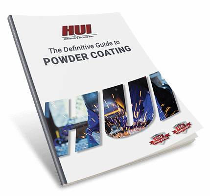 Powder_Coating_Ebook-Landing-Pg-Image