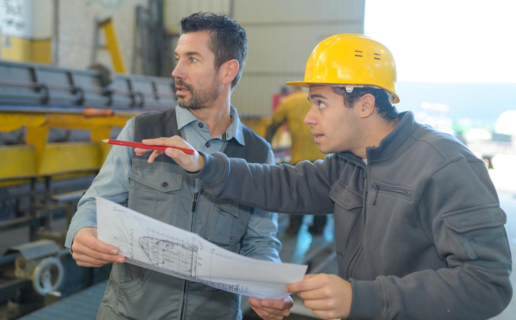 Maintenance_Engineer_-Technician_Machine_Hard-Hat_Shop-Floor