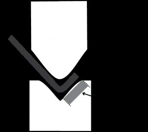 Flange Length